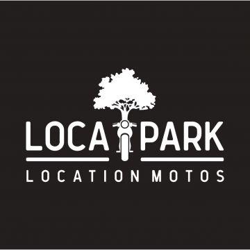 Nouvelle activité au MOTOPARK MONTPELLIER : LOCA PARK